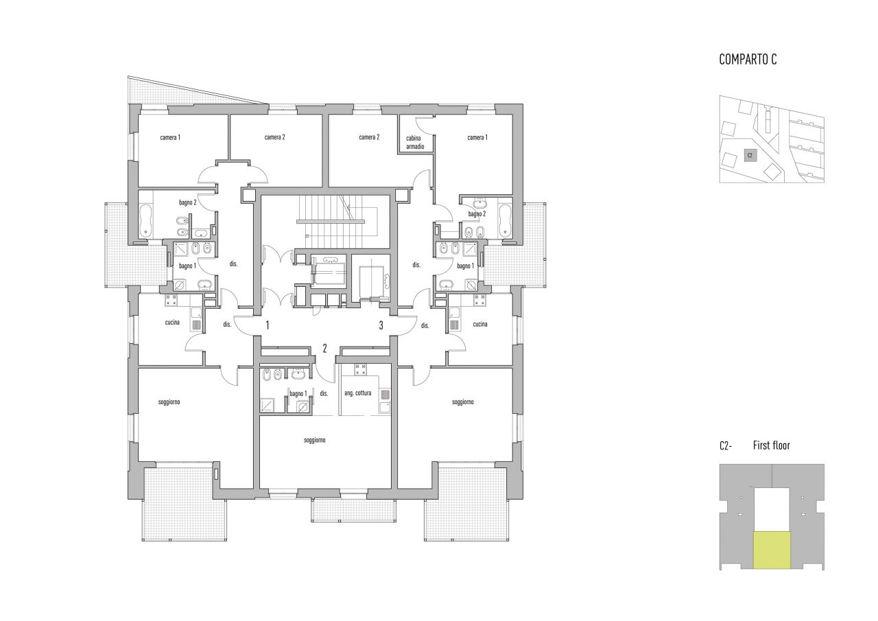 4/8 1st floor plan